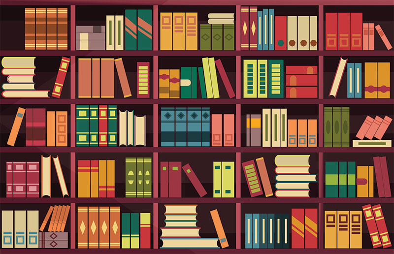Speed reading books for research essay